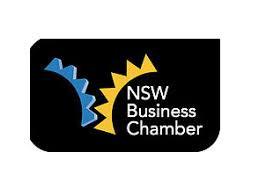 NSW Business Chamber webinar