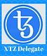 XTZ Delegate (1).png