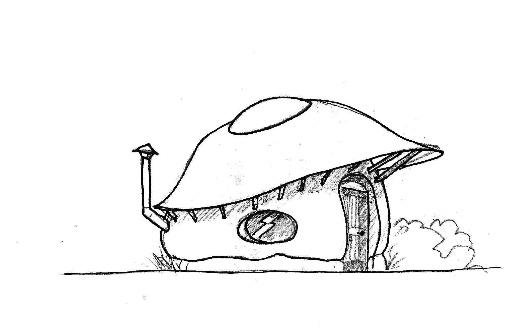 love shack sketch 2.jpg