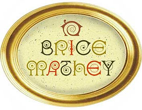 BRICE-MATHEY-LOGO