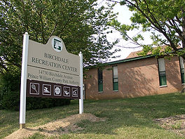 Birchdale Rec Center.jpg