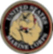 USMC Dog.jpg