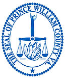 PWC_Seal_1c_PWC Seal 1 Color Blue.jpg