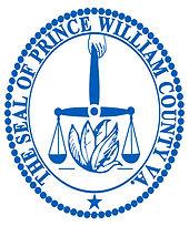 PWC_Seal_1c_PWC Seal 1 Color Blue.jpg