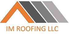 IM Roofing LLC Logo (002).jpg