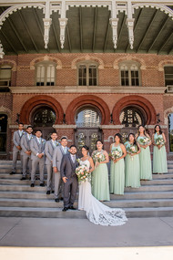 University-of-Tampa-Plant-Hall-Wedding.jpg