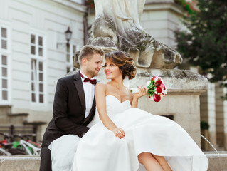 Wedding Statistics and Trends – This Just In