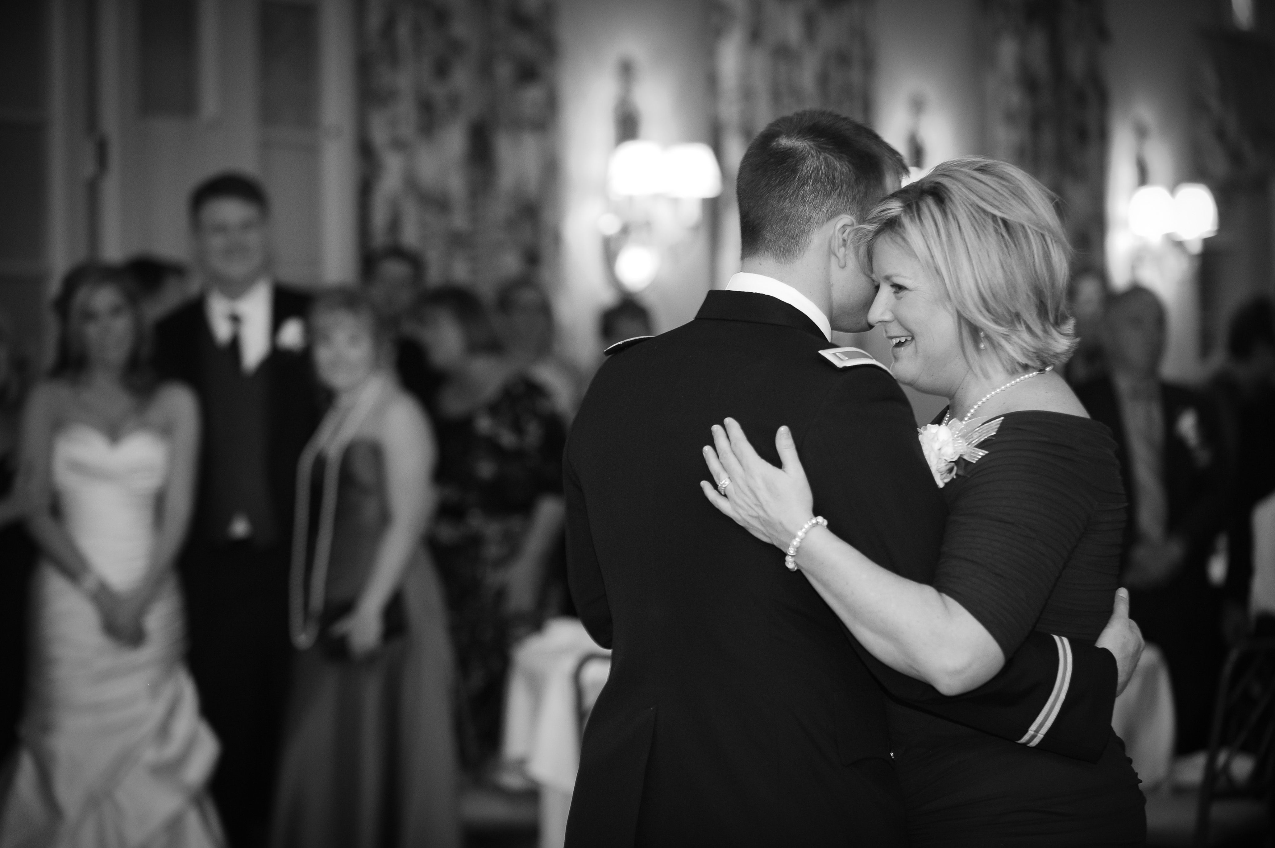 Motherson dance songs tampa wedding planner wedding packages motherson dance songs tampa wedding planner wedding packages petals and promises events junglespirit Choice Image