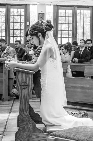 Saint-Lawrence-Tampa-Catholic-Wedding.jpg