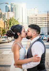 Downtown-Tampa-Wedding.jpg