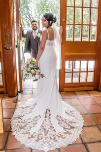 St-Lawrence-Tampa-Wedding.jpg