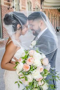 University-of-Tampa-Boho-Chic-Wedding.jpg