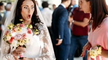 Do You Need Wedding Insurance?