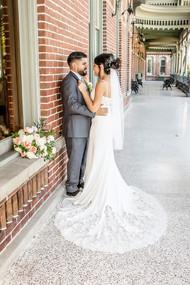 University-of-Tampa-Wedding-Formal.jpg