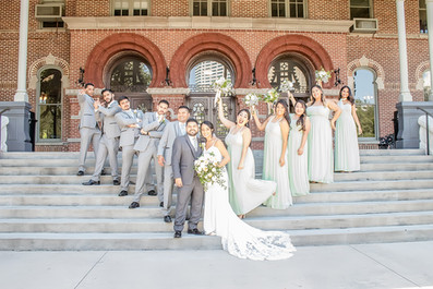 University-of-Tampa-Wedding.jpg
