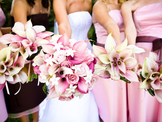 Wedding Budget Saving Mistakes
