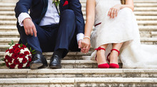 Wedding Music Checklist