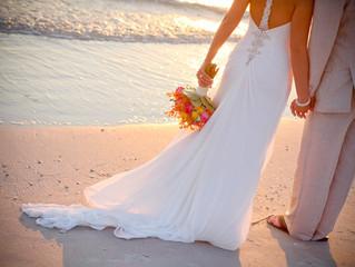 Can I afford a Wedding Planner?
