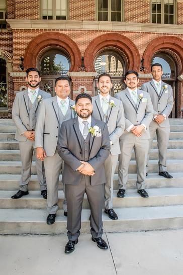 University-of-Tampa-Plant-Hall-Wedding-Groomsman.jpg