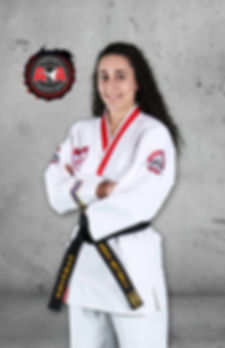 Aisha Metwalli