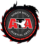 NorthHills_Logo-3300x3300_®_white_boarder.png