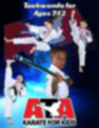 K4K Homepage.jpg