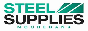 SteelSuppliesMoorebank.png