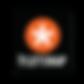 Teamsnap-Logo-Square-300x300.png