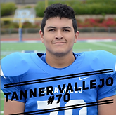 Tanner Vallejo 70.png