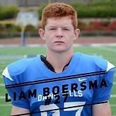 Liam Boersma 27.png