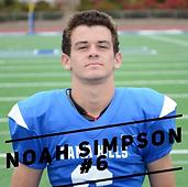 Noah Simpson 6.png