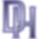 Dana_Hills__CA__Dolphins_2_Logo.png