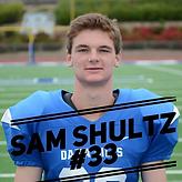 Sam Schultz 33.png