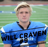 Will Craven.png