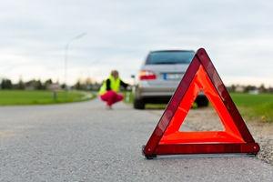 Asistencia en Carreteras