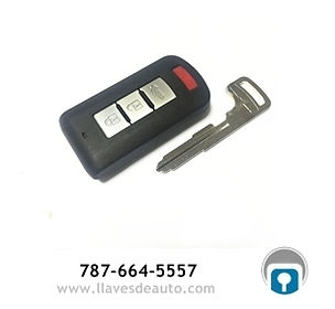 llave inteligente de mitsubishi.jpg