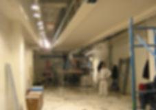 remodelacion tiendas.jpg