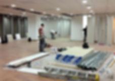 remodelacion oficinas.jpg