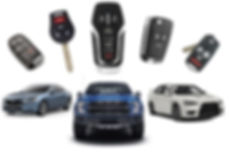 Smart Key For Car New Jersey.jpg