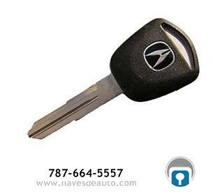llaves de acura trasponder hd106-pt.jpg