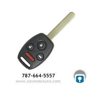 llave de honda con beeper.jpg