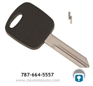 llave de mazda b2000 y b2300.jpg