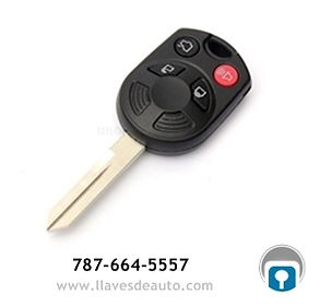 llave de ford con beeper.jpg