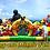 Thumbnail: Mickey and Minnie Fun Park