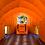 Thumbnail: El Avioncito