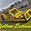Thumbnail: Yellow Extreme