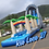 Thumbnail: Rio Loco 27'