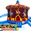 Thumbnail: Carrusel Inflable