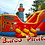 Thumbnail: Barco Pirata I
