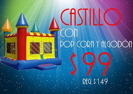 Castillo.png
